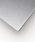 募集看板 ステンレス 厚さ 0.6mm